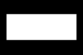 Logo-site_FUNDAÇÃOROGE