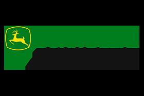 Logo-site_JohnDeere