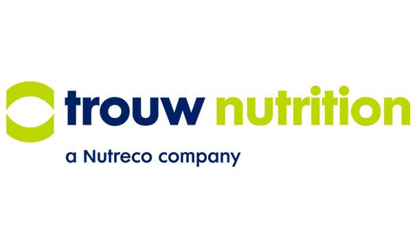 Trouw-Nutrition_news_large-1