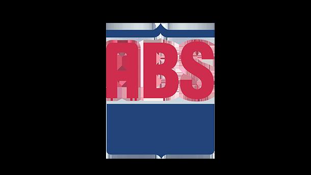 logo_abs-horizontal