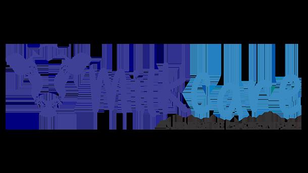logo_milkcare-horizontal