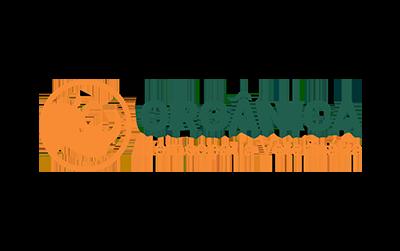 organica-homeopatia-1