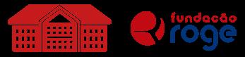 logo_roge_casa.png?width=347&name=logo_roge_casa